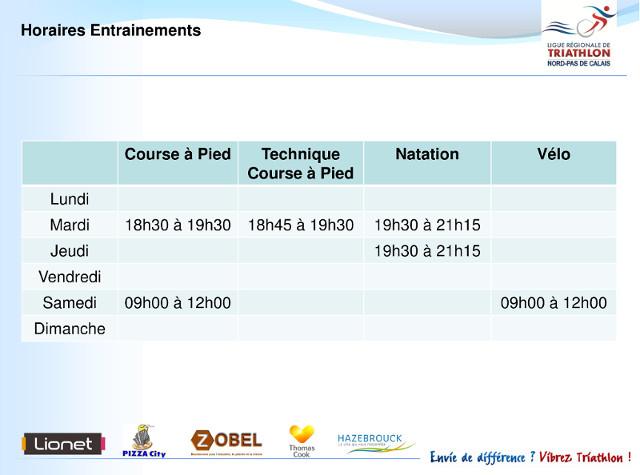 horaire-entrainements-2016-2017-light