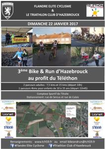 2016-12-20-affiche-bike-and-run-2017-v02